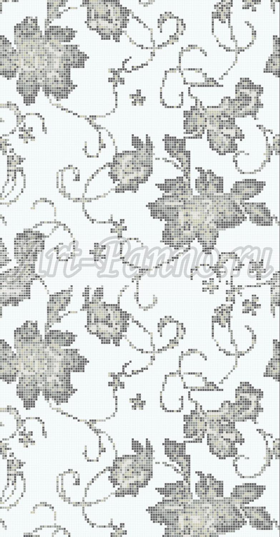 Мозаичное панно Панель - 009