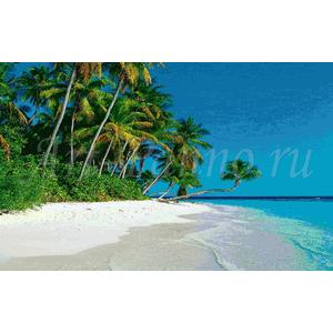 Мозаичное панно тропики 4001.jpg