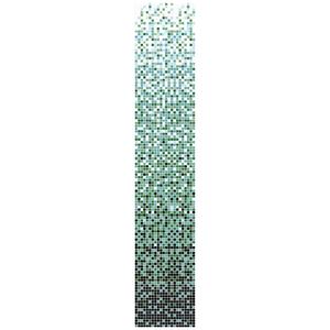 Растяжка из мозаики - JM306