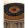 Панно для хамама 7080