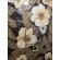 Колотое панно - Цветы-Flo8BE