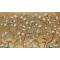 Колотое панно - Птички